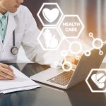 Tecnologia VNA no segmento médico: o que você precisa saber?