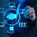 Você conhece os tipos de armazenamento em nuvem existentes?