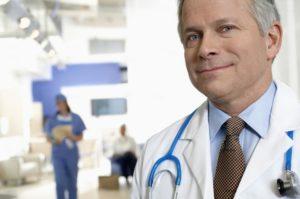 Como melhorar a gestão da sua clínica
