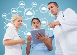136668-armazenamento-de-imagens-medicas-como-gastar-menos